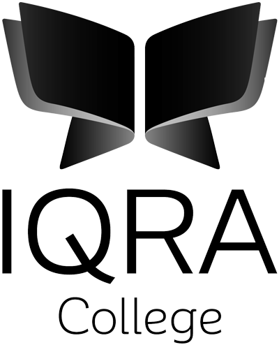 IQRA College